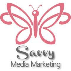 Savvy Media Marketing